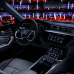 Audi va expune noi tehnologi In-Car Entertainment la CES 2019