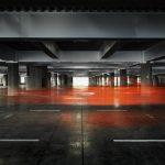 Premieră la Salonul Auto de la Chicago 2019: ediția aniversară Mazda MX-5