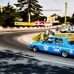 Dan Spuderka, George Popa si Robert Adam sunt primii piloti implicati in programul 'Dacia Revival'