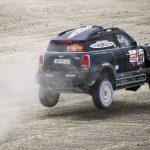 """Raliul Dakar 2019: echipajul Joan """"Nani"""" Roma – Alex Haro au încheiat etapa a noua pe locul al doilea şi se menţine pe aceeaşi poziţie la """"general"""""""