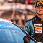 Pregătirile pentru Junior WRC 2019 sunt în toi pentru Raul Badiu și Gabriel Lazăr