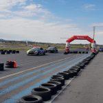 Auto Blic prezintă: Marea finală Promo Rally TOTAL powered by SDS se alergă la Prejmer