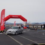 Auto Blic prezintă: Sezonul IV al Promo Rally TOTAL powered by SDS – un real succes