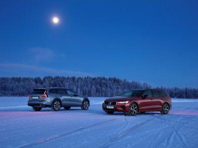 Volvo Cars și ALD Automotive lansează noul produs de leasing operațional