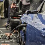 Audi promovează standardul EEBUS