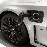 BMW la a 89-a ediţie a Salonului Internaţional Auto de la Geneva
