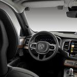 Volvo Cars va instala camere în interiorul mașinilor și metode de intervenție împotriva intoxicării și a neatenției