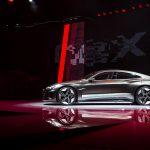 Care dintre modelele expuse de Grupul Volkswagen la Salonul Auto din Geneva vor putea fi achiziționate anul acesta în România?