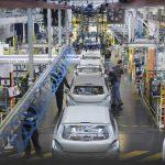 Predicțiile SAP pentru viitorul industriei auto