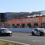 Dublă victorie pentru Carbogaz Racing în prima etapă din 2019 a Romanian Endurance Series