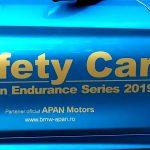 Romanian Endurance Series: BMW – mașina oficială a competiției în acest sezon