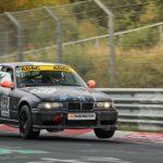 Program de teste pentru piloţii români pe faimoasele Spa-Francorchamps și Nurburgring