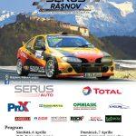 Trofeul SERUS – Râșnov – Update înscrieri