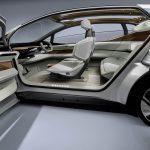 AI:ME – viziunea Audi pentru viitorul mobilitatii in marile centre urbane