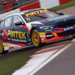 British Touring Car Championship: BMW Seria 3 îşi extinde totalul de victorii cu o dublă impresionantă la Donington