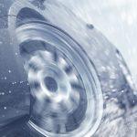 Plăcuțele de frână de la Delphi Technologies obțin rezultate excelente la testele în vehicule de înaltă performanță