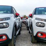 Tranzacție record pe piața de Rent a Car: Trust Motors livrează 600 de mașini Peugeot și Citroën către Klass Wagen