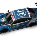 DTM: Philipp Eng va pilota ZF BMW M4 DTM în 2019