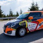 Se dă startul unui nou sezon în Cupa Suzuki