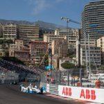 Primul week-end de cursă fără puncte pentru BMW i Andretti Motorsport