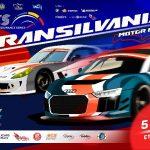 Romanian Endurance Series: Momentul istoric al debutului pe Transilvania Motor Ring