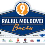 Raliul Moldovei Bacău powered by Dedeman Automobile în febra pregătirilor