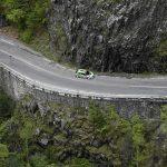 Raliul Argesului rescrie istorie in motorsportul romanesc