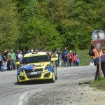 Cupa Suzuki revine în vestul țării