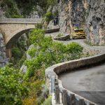 Alex Filip și Bogdan Iancu, start cu maximum de puncte în Tour European Rally