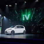Premiere la Bratislava: ŠKODA prezintă SUPERB facelift şi intră în era mobilităţii electrice lansând SUPERB iV şi CITIGOe iV