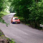 Cătălin Enciu, din pasiune pentru motorsport