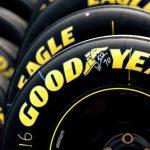 Goodyear anunță revenirea în cursa Le Mans 24h și în Campionatul Mondial de Anduranță FIA