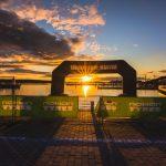 Cea de-a doua ediție a evenimentului IRONMAN 70.3 are loc în Lahti, Finlanda