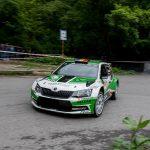 Dan Gîrtofan, încredere maximă înaintea Rally Sliven 2019