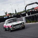 Bucharest On Track Fest, inaugurare cu succes