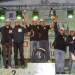 Andrei Mitre câștigă Cupa DACIA la Raliul Harghitei, Horea Balea se remarcă cu un parcurs excelent