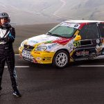 Dominic Marcu revine la Trofeul Sinaia