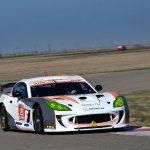 Romanian Endurance Series: Willi Motorsport domină etapa a treia de pe Motorpark