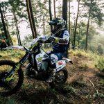 Red Bull Romaniacs 2019: Graham Jarvis și-a adjudecat prima zi de off-road