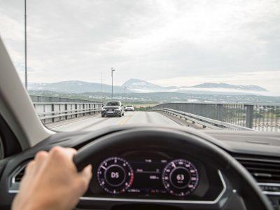 Sfaturi pentru o vacanță perfectă cu mașina