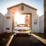 Noul BMW 330e Sedan este lansat pe piaţă