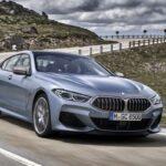 Premierele BMW la ediţia 2019 a Salonului Auto de la Frankfurt (IAA)