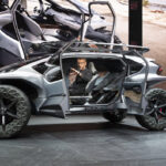 Premiere mondiale prezentate de Audi la Salonul Auto IAA 2019 de la Frankfurt