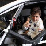 Alessandro Zanardi este primul pilot BMW confirmat pentru cursa de la Fuji