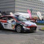 Napoca Rally Academy a dominat raliul de casă, Transilvania Rally 2019!