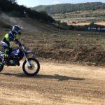 Top Cross TCS Racing a participat cu 5 piiloți la etapa a șaptea din Campionatul Balcanic