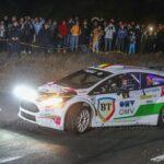 Bogdan Marisca, despre Total Transilvania Rally 2019