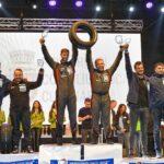 Cristi Sugar revine în lupta pentru titlul Cupei DACIA 2019