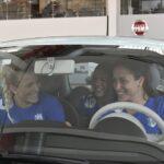 Fiat este noul partener al CSM București