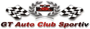 Partener – GT Auto Club Sportiv